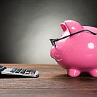 Financiële vragen