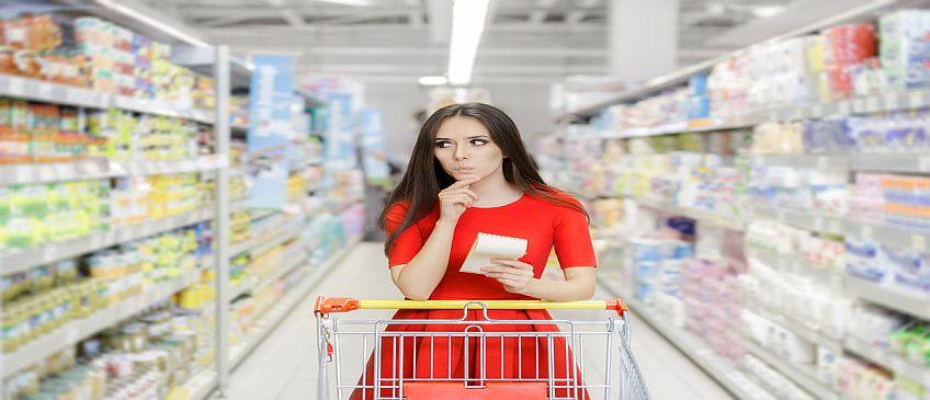goedkoop-winkelen
